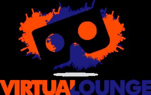 Logo der VirtuaLounge Braunschweig